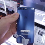 Huaweiの「P10」「P10 Plus」と「Mate9」を徹底比較。違いをまとめた