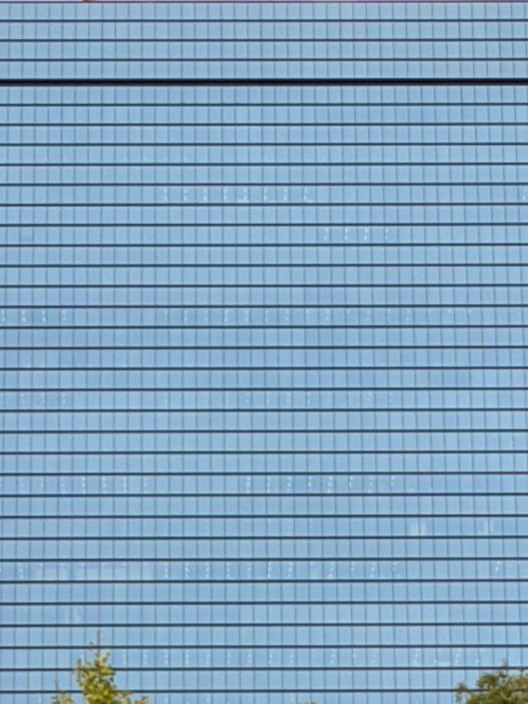 Pixel 4a 超解像ズーム